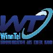 Winntel